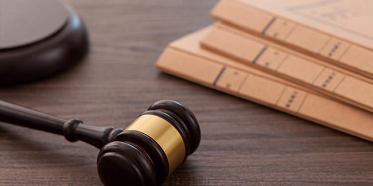 女子贷款60万买私教课不堪重负后起诉,法院判决健身房退款19万余元