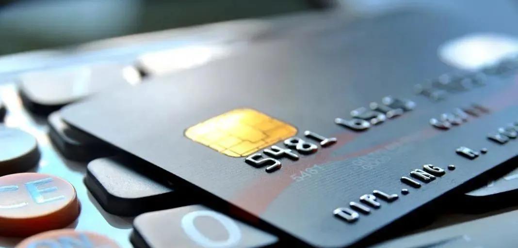 信用卡套现出借是否属于民间借贷?