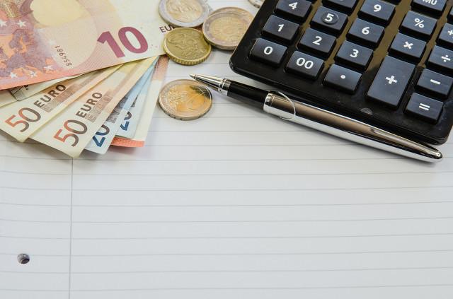 工龄30年,退休后大概能拿多少养老金?