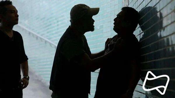 广州一团伙诈骗1.27亿,涉嫌非法催收被判22年