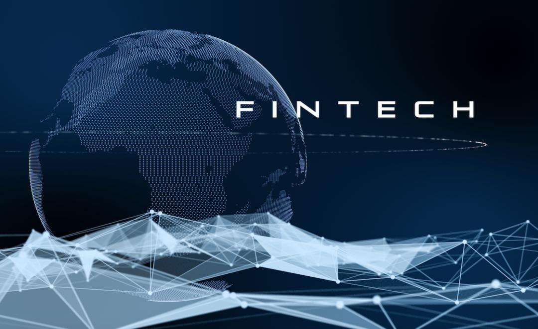 数字科技切入供应链金融,欢太数科提供了一个新样本