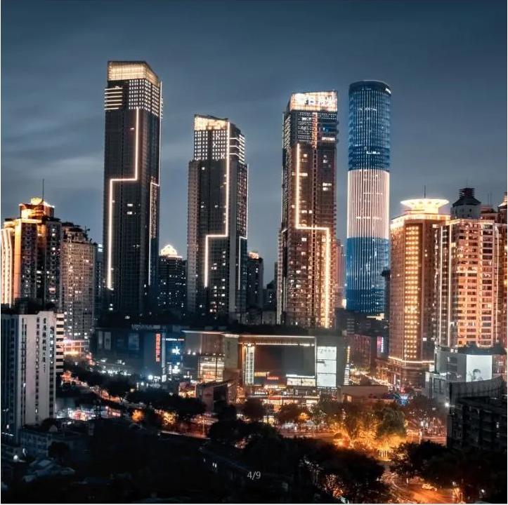 重庆市金融监管局分类整治重点问题小贷公司