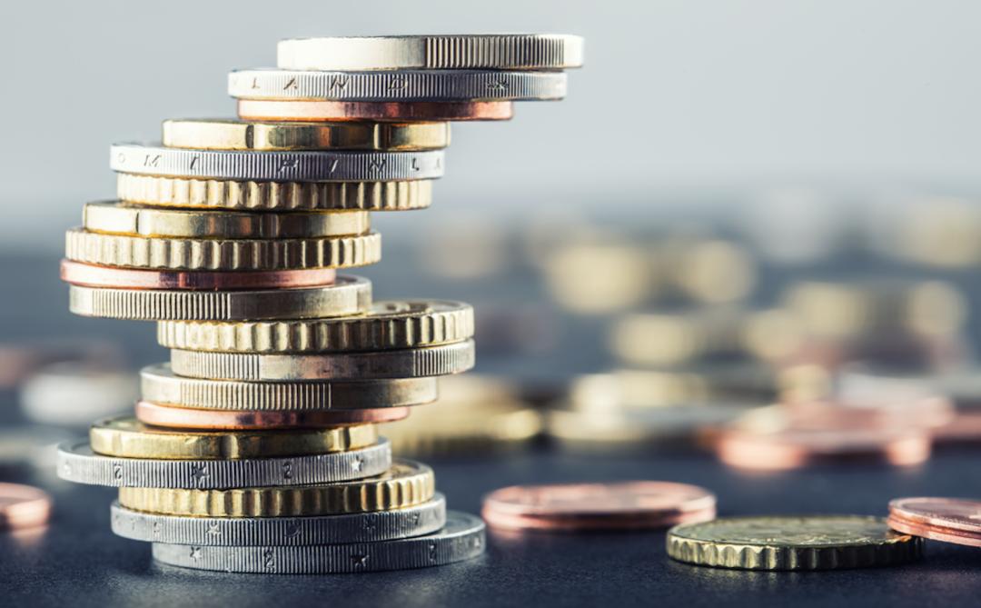 保本理财即将全部清零,求稳投资者该买啥?