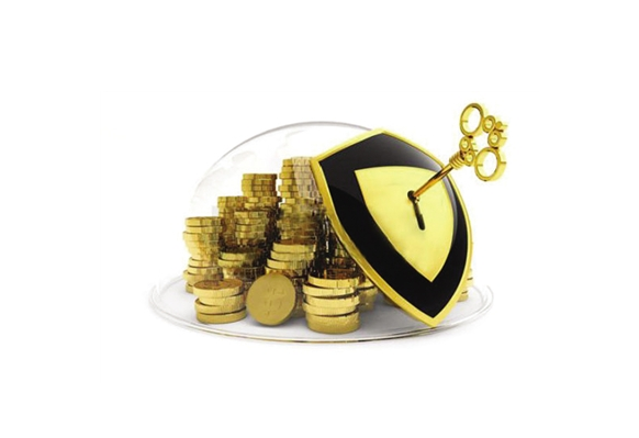 山西银保监:办理消费金融公司消费贷款时切勿盲目消费 做好防范风险