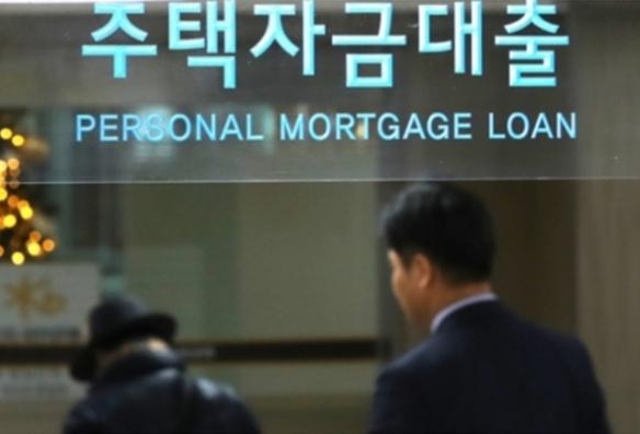 """热剧《鱿鱼游戏》现实""""参赛者"""":为还贷再借贷,韩国前IT白领的贷款人生"""