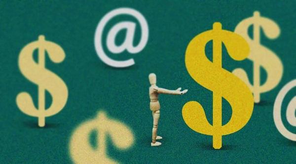 360借条是正规平台吗?360借条可以借到钱吗?