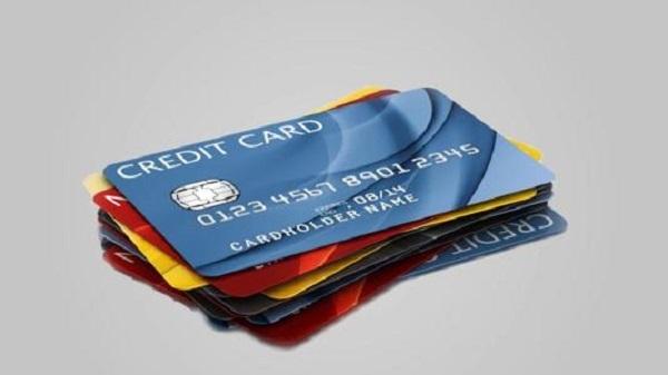 信用卡一次刷多少合适?信用卡怎么快速刷6笔?