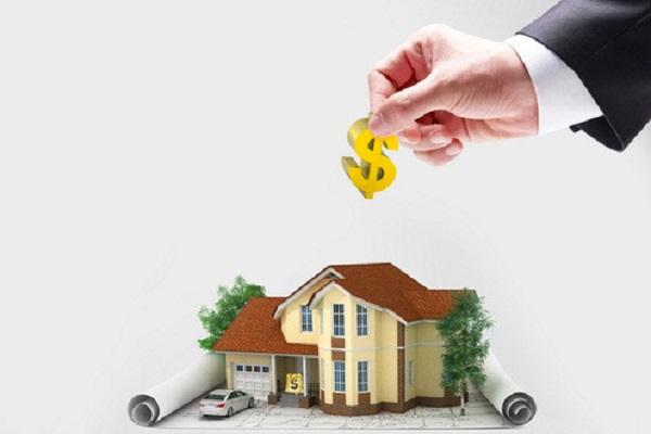 公积金贷款银行流水有什么要求?办理房贷的用户千万别错过!