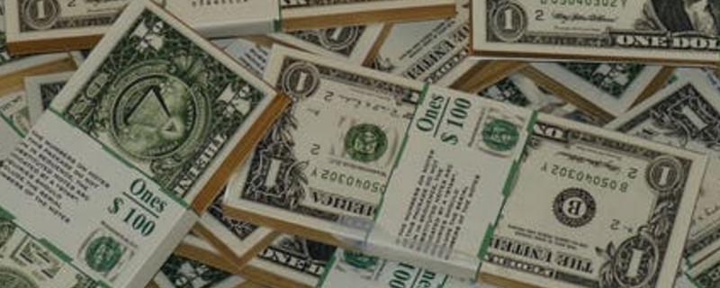 什么是量化基金 和普通基金有什么不同